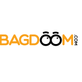 https://biddyut.com/wp-content/uploads/2018/11/Bagdoom.com_logo-160x160.png